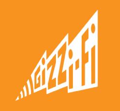 Gizzifi