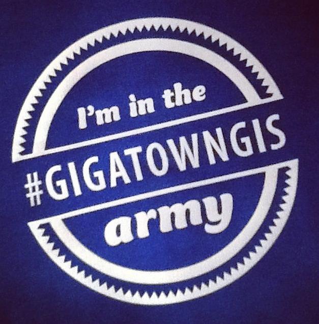 Gigatown